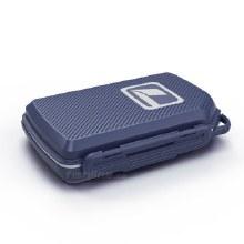 Loop Opti 110 Day Box Blue