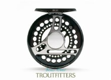 Loop Opti Creek Fly Reel LH
