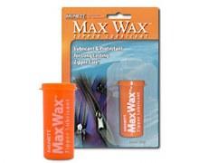 Max Wax Zipper Lube