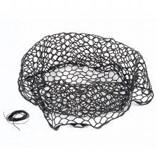 "Nomad Replacement Net19"" XDeep"