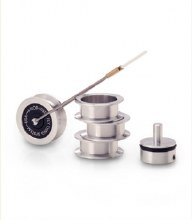 Norvise Automatic Bobbin Kit