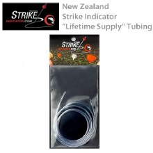 NZ Strike Indicator Tubing