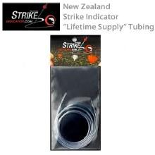 NZ Strike Indicator Tubing