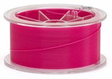 OPST Lazar Line 50lb Pink