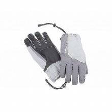 Outdry Insulated Glove Med