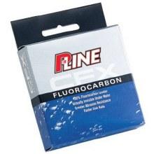 P-Line CFX Fluorocarbon 12lb