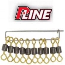 P-Line Dura-Max Swivels #10