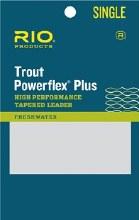 PowerFlex Plus Leaders 9' 2X