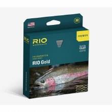 Premier RIO Gold 4wt