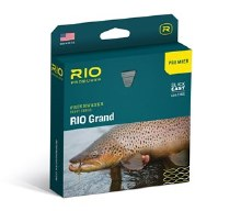 Premier RIO Grand 4 weight
