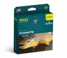 Premier Rio StreamerTip WF6I