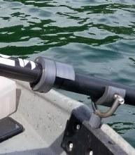 Pro-Loks Next Gen 2 Oar Locks