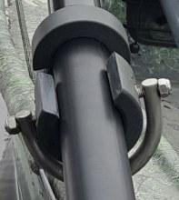 Pro-Loks Next Gen Oar Locks
