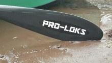 Pro-Loks OG Blade