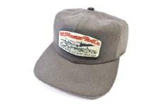 R.L. Winston Wool Legacy Hat