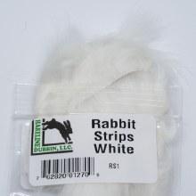 Rabbit Strips White