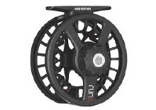 Redington Run Reel 3/4 Blk