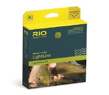 RIO Lightline WF3F