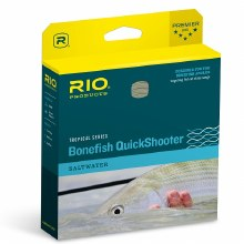 RIO Bonefish Quickshooter WF9F