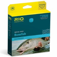 RIO Bonefish Quickshooter WF7F