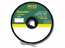 RIO Fluoroflex Tippet 5X