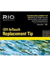 RIO InTouch 10ft Tip Int 5wt