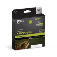 RIO InTouch Perception WF4F