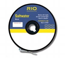 RIO Saltwater Tippet 50yd 10lb