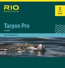 RIO Tarpon Pro 10' 60lb/20lb