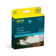 RIO Tarpon Quickshooter WF10F