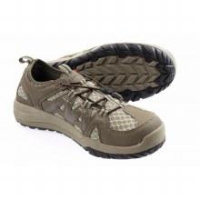 Riprap Shoe Hickory Rub Sz 8.5