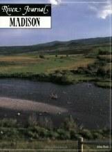 River Journal Madison
