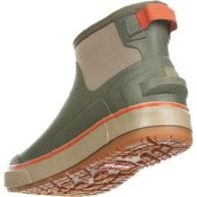 Riverbank Chukka Boot Sz 8