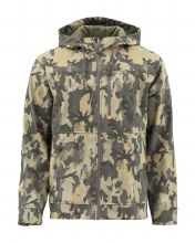 Rogue Hoody S HFCT