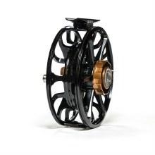 Ross Evolution LTX 5/6 Black