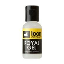 Loon Outdoors Royal Gel