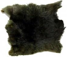 Semperfli Mole Skin