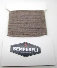 SemperFli Wool Chadwick