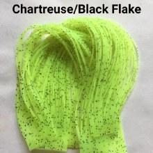 Sili Legs Chartreuse