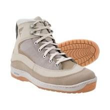 Simms Flats Sneaker Size 13