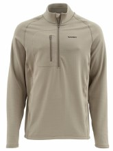 Simms Fleece Midlayer Top T M