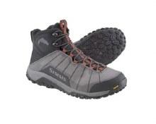 Simms Flyweight Boots SG 8