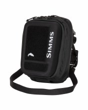 Simms Freestone Chest Pack Blk