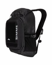 Simms Freestone Sling Pack Blk