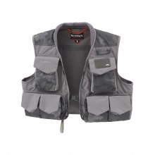 Simms Freestone Vest HFCC L