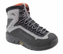 Simms G3 Boot Grey sz 10 V