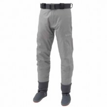 Simms G3 Guide Pant Steel XL