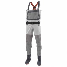 Simms G3 Guide Waders Cndr MS