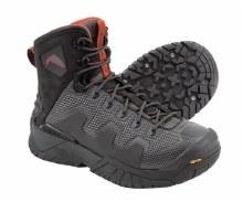 Simms G4 PRO Boot 10 Vibram