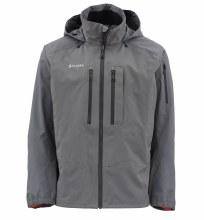 Simms G4 PRO Jacket Slate M
